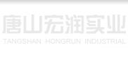 唐山亚搏平台官网亚搏官网app登录入口有限公司
